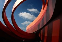 Amazing Architecture  / Best collection of architecture from all over the world