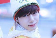Hyungwon♥♥