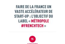 Entreprenariat / #Entreprenariat #StartUp