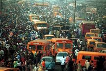 This Is Lagos!