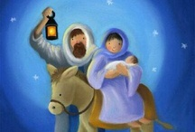 Sabbath School Nativity