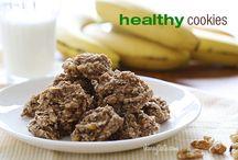 Healthy Treats
