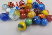 Vintage Marbles / by Vintage House Boutique