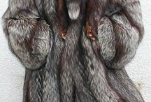 "Fur photoshopped images? /   An interesting site: ""An email conversation with a Fur Coat Fetishist:"" http://sangbleu.com/2015/01/20/an-email-conversation-with-a-fur-coat-fetishist/"