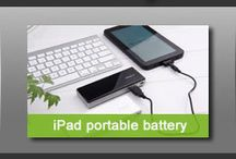iPad Accessories Manufacturer