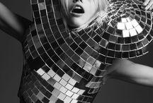 *SPARKLE & SHINE* / by Susie Salgado