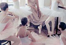 Mîss Sarah's Ballet Studîo