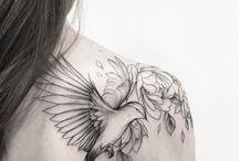 tetoválas