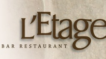 Annecy culinaire / Que faire à Annecy ? Belles tables, restaurants et bons produits : bons plans bonnes adresses idées activités www.mesdamesvoulezvous.com