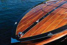 C&M | Boats