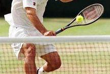 Tennis_발리