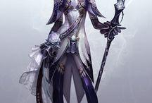 illust_character