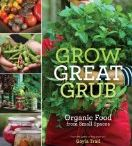 Gardening - Books Worth Reading / My favorite gardening books. I've read and loved all of these!