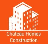 Home Renovations & Construction Companies / Chateau Homes Construction offers a wide range of home construction services and let you discover your dream house. We provide customized home plans to satisfy you economically, your lifestyle and architecture. Contact for general contractors for shopping malls, shops, warehouses, home build, custom homes, house renovation, kitchen remodeling and more.