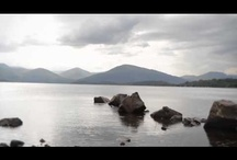 Loch Lomond Videos / Videos about The Oak Tree Inn and a few of our friends in and near to Loch Lomond,
