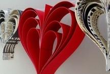 Valentine / by Gail Aker