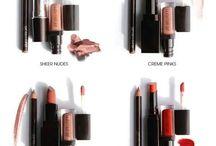 beauty/make up