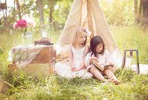 Summer Photos