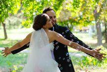 Düğün fotoğrafı için yapılacaklar