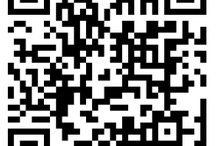 QR codes / Using QR codes in education.