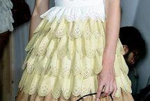 DSQUARED / # Italian Top Fashion Brand #