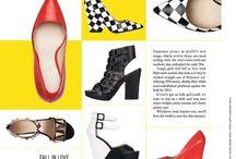 Shoe Magazine