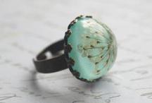Jewelry / by Christy 💕💕
