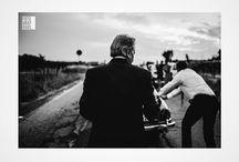 """Mumenti"" Sicilian Story / WeddingStory Storytelling"