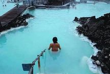 Mi viaje a Islandia