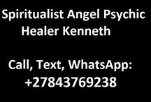 Attraction and Lust Spells, Call / WhatsApp: +27843769238