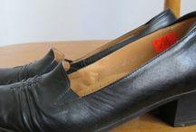 Oblečení, obuv - prodej