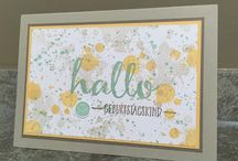 hallo-Karten