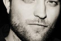 Robert Pattinson - S.E.X.Y.