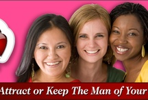 """THE LOVE EVENT(for women) / http://bit.ly/Love_Event The Love Event(for Women) April 21-22 Los Angeles,CA THE place to come and learn together on how to get or keep the relationship of your dreams......network with other like-minded ladies....learn from a world-wide team of female and male Celebrity experts. Come as my guest: type in """"friend"""" on the promocode"""