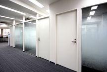 designers-office[work space] / ヴィスのデザイナーズオフィス実績の【ワークスペース】をまとめました。