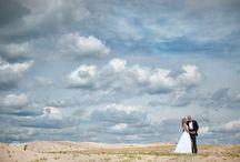 Fotograf ślubny Łódź - PLENER / Strona poświęcona fotografii ślubnej w plenerze,  Wedding Photography