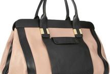 Bag Lady Fetishes