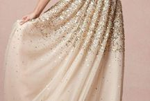gowns / Elegant and hot