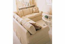 """""""Make It Your Own"""" Upholstery Program - Natalie D69"""