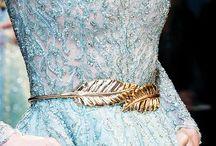 Fa$hion / #fashion #style #colors #perfection