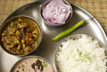 Food - Konkani Cooking / #Konkani recipes from Karnataka, Goa & Maharashtra