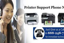 Printer Support Phone Number / Printer Support 1-888-248-7142 Phone Number is Technical Support provider in USA. Our Printer Customer service number   toll free 1-888-248-7142 call us and your issues, our technical support team available on a 24/7 basis of 365 day a year.