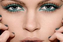 Inspiring Makeup Looks