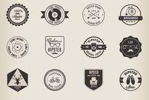 Badge/emblem