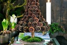 CHRISTMAS TREE DIY IDEAS. / CHRISTMAS TREE DIY IDEAS.  -----------------------------------------------------------------------------  SULEMAN.RECORD.ARTGALLERY: https://www.facebook.com/media/set/?set=a.413609885515703.1073742299.286950091515017&type=3  Technology Integration In Education: