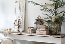 Shabby Chic Jul
