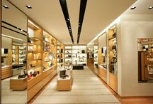 Louis Vuitton Oslo / louis vuitton oslo priser, Louis Vuitton oslo store in norway, louis vuitton oslo online shop: http://www.lvnorge.no/