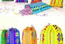 Bele Crochet
