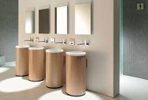 Rsf Bathrooms Designs Rbathrooms On Pinterest Custom Rsf Bathroom Designs Review