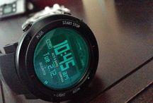 suunto_watch